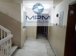 Studio 1 Bath 270 sqft | Al Murar, Deira, Dubai