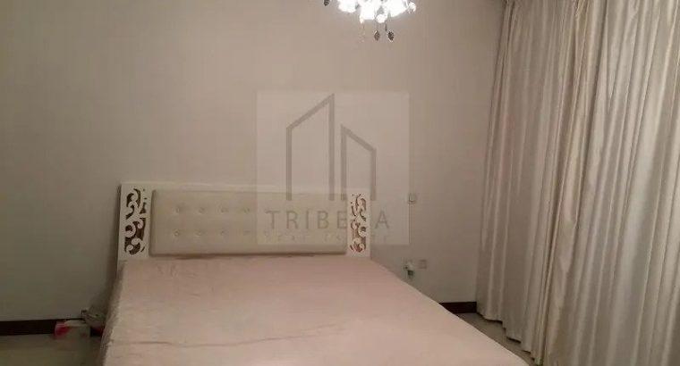 Luxurious Duplex | Investor Deal | Best Price