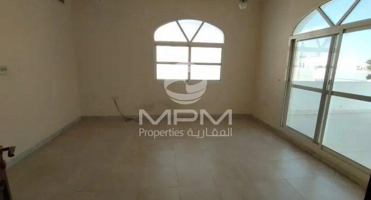 Private Villa | 5Bed, 6Bath | Balcony | 2 Chqs