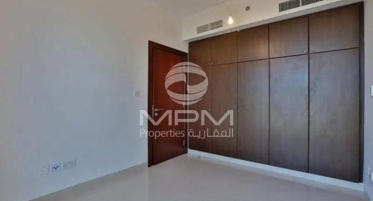 1 Bedroom | 1 Bathroom Al Nahyan, Abu Dhabi