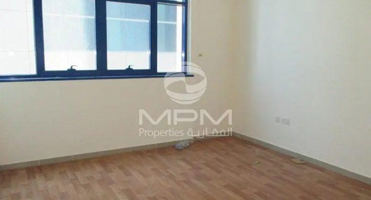 2 BR. Apartment Corniche Area, Abu Dhabi