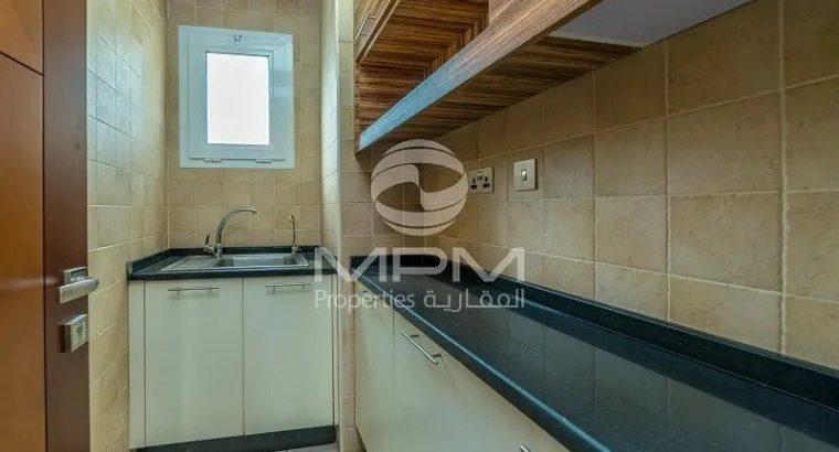 5 Beds | 6 Baths | Al Qurm Gardens