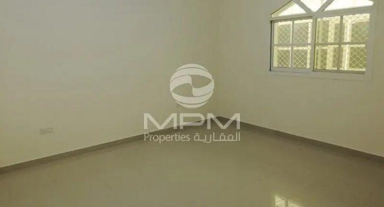 3 Beds 2 Baths 1,600 sqft Al Falah City