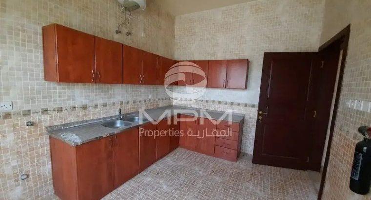 Compound Villa | 3 Beds 3 Baths
