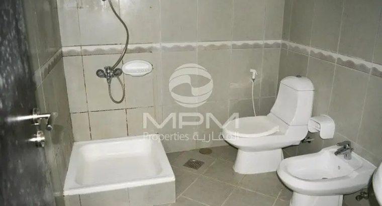 1 Bed   2 Baths   850 sqft  