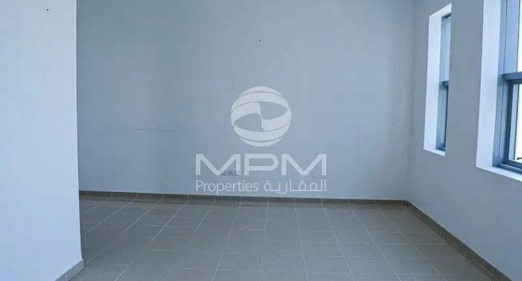 2 Beds 2 Baths 1,350 sqft | New Building