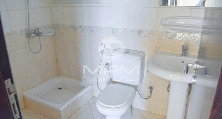 1 Bed | 1 Bath | Hamriyah Free Zone, Sharjah