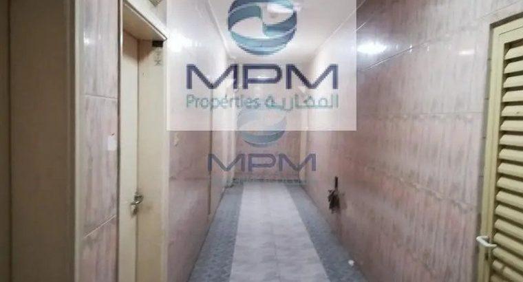 Al Murar, Deira, Dubai Studio 1 Bath 270 sqft