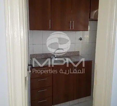 Studio 1 Bath 350 sqft | Al Baraha, Deira, Dubai