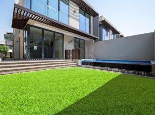 4 Beds | 5 Baths | 4,349 sqft | Villa for sale