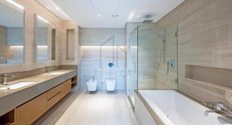 4 Beds   5 Baths   4,349 sqft   Villa for sale