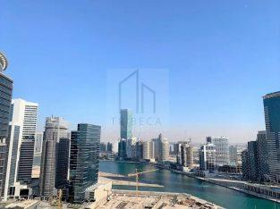 1BHK | Brand New | Lowest Price | Canal Views