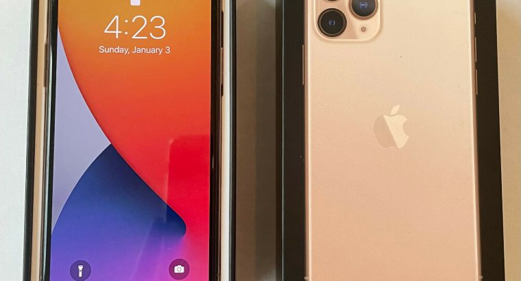 Apple iPhone 12 Pro Max 512Gb and PS 5 Console