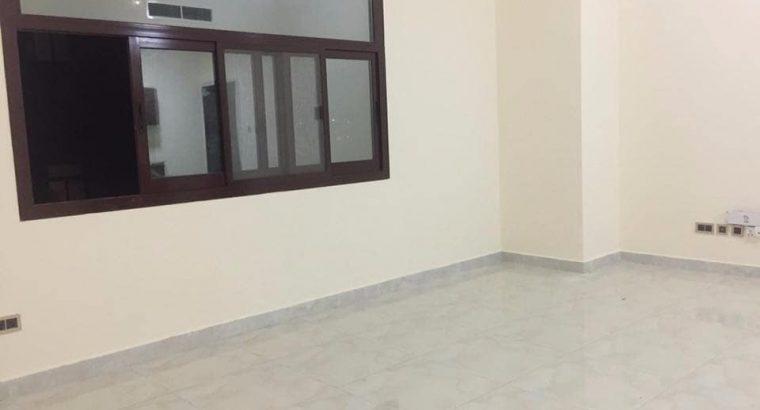 Studio Offer in Mohammed bin Zayed City Zone 12