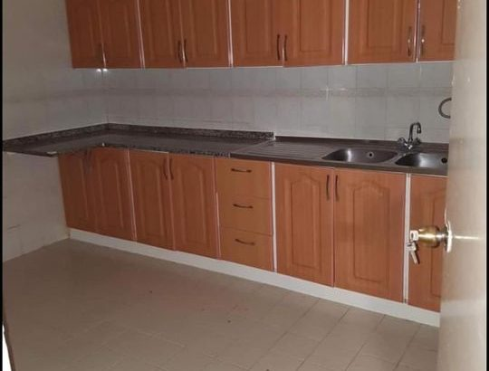 REGULAR ROOM FOR KABAYAN