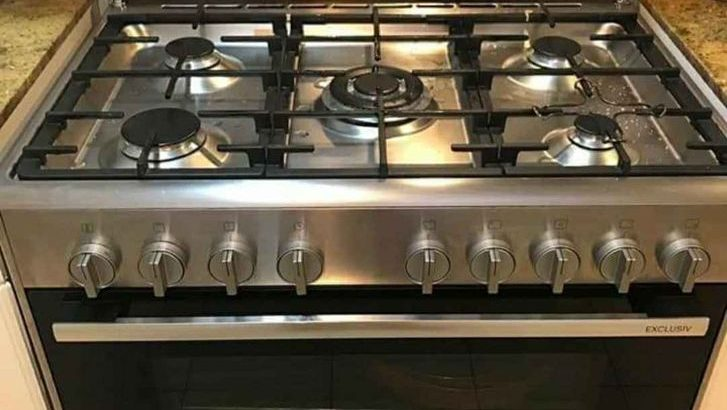 Selling All Used home appliances.