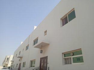Nice 1-Bedroom Hall Mohammed bin Zayed