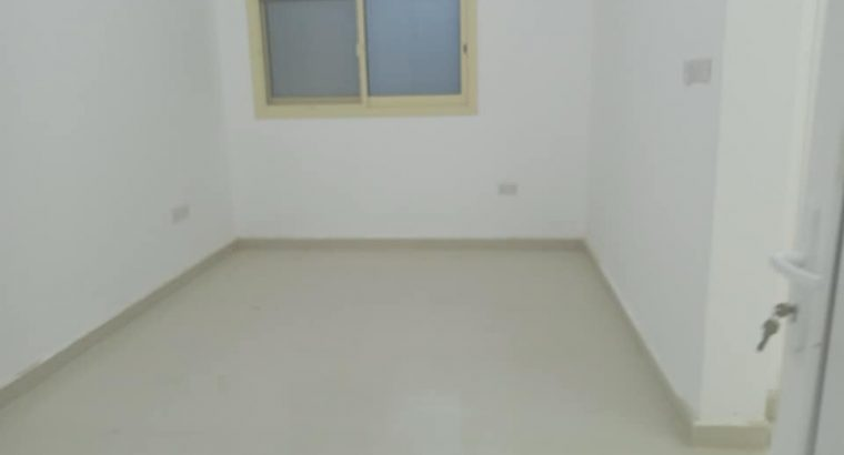 BRAND NEW HUGE 1 BEDROOM HALL