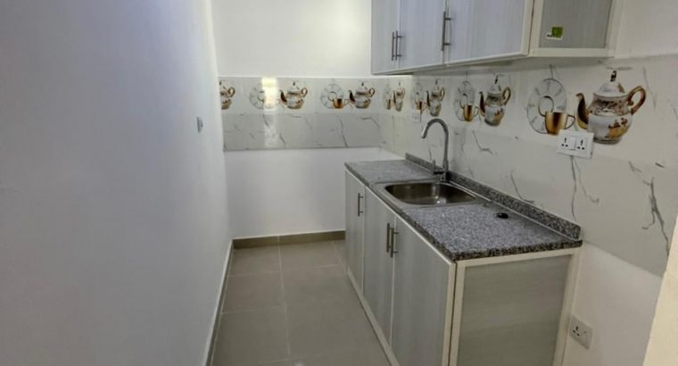 SPACIOUS STUDIO FOR RENT MONTHLY IN KHALIDIYAH