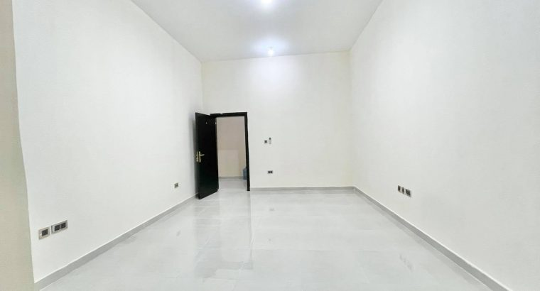 STUDIO WITH BALCONY FOR RENT IN BANIYAS