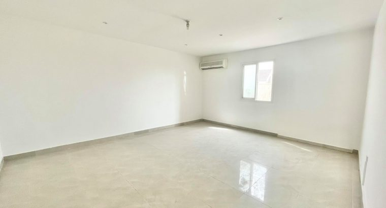 1 BEDROOM HALL FOR RENT IN KHALIFA CITY A