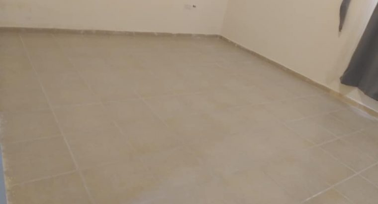 STUDIO FOR RENT IN SHAKBOUT KCB