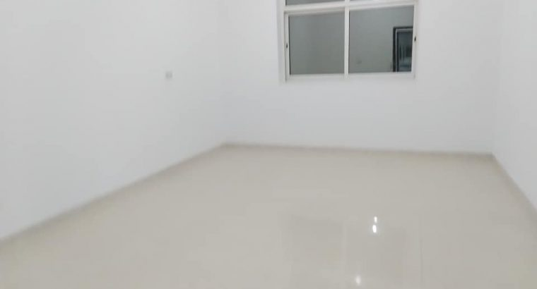 BRAND NEW STUDIO FOR RENT PRIVATE ENTRENCE