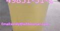 CAS 49851-31-2 /2-BROMO-1-PHENYL-PENTAN-1-ONE