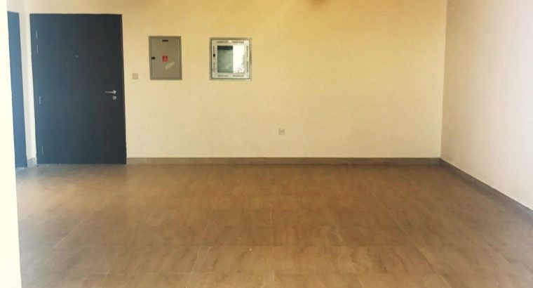 Investor Deal Rented 2 Bedrooms Apartment for Sale