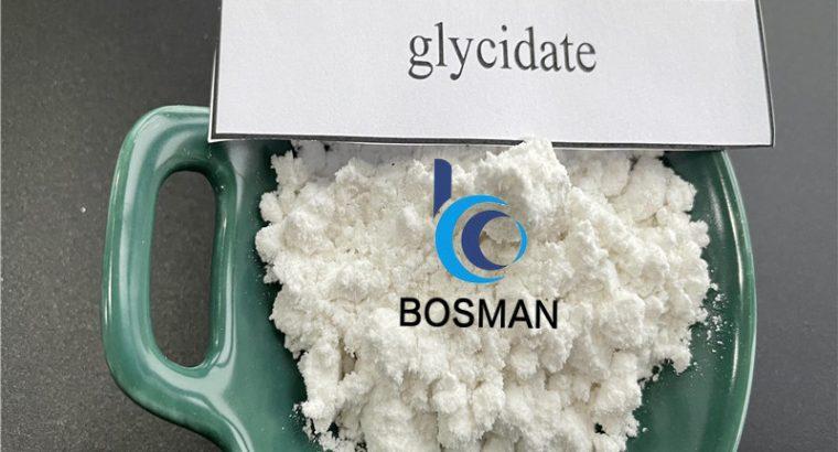 CAS 16648-44-5 bmk glycidate factory