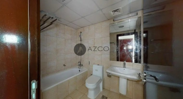 2 Beds | 3 Baths | 1,240 sqft