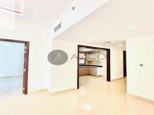 1 Bed   2 Baths   981 sqft   Arjan, Dubai