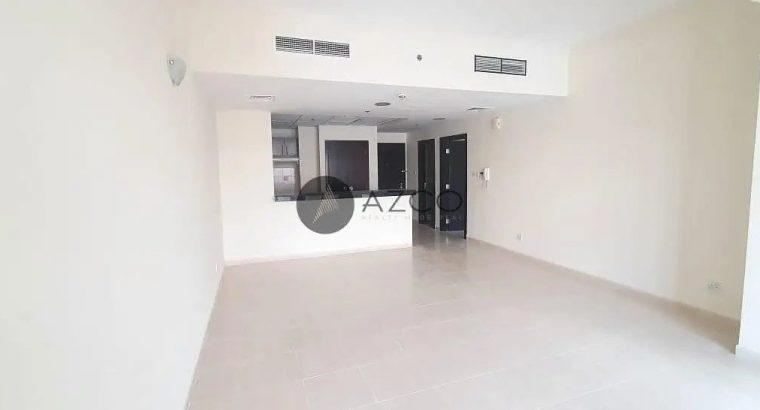 1 Bed   2 Baths   846 sqft   (JVC), Dubai