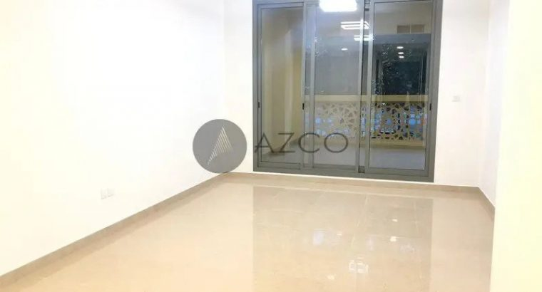1 Bed | 2 Baths | 1,160 sqft | Arjan, Dubai