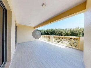 1 Bed | 2 Baths | 1,150 sqft | Arjan Dubai
