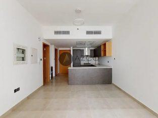 1 Bed | 2 Baths | 771 sqft (JVC), Dubai
