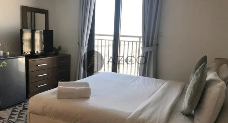 2 Beds | 2 Baths | 1,002 sqft | Town Square