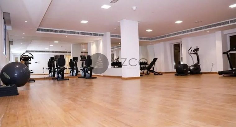 Studio | 1 Bath | 488 sqft