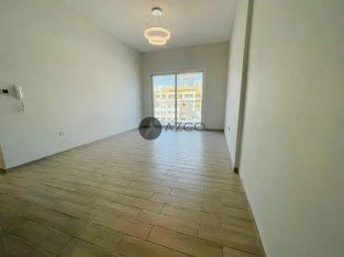 1 Bed | 2 Baths | 921 sqft | (JVC), Dubai