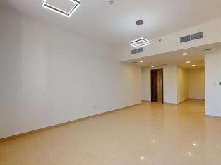 2 Beds | 3 Baths | 1,376 sqft | Arjan, Dubai