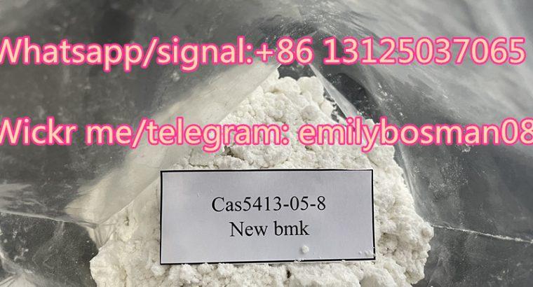 New BMK CAS 5413-05-8 Ethyl 2-phenylacetoacetate