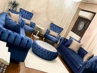 0509155715 BUYING USED FURNITURE AND APPLINCESS IN