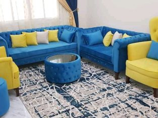 0551867575 BUYER USED FURNITURE AND APPLINCESS IN