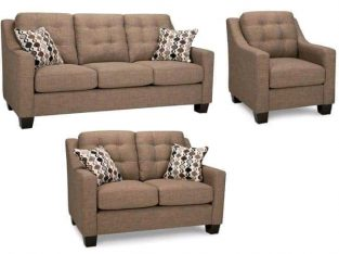 0569044271 BUYERS USE OFFICE FURNITURE AND HOME FU