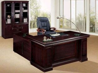 0509155715 USED OFFICE FURNITURE BUYER AND APPLINC