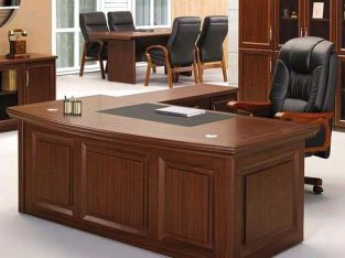 0509155715 BUYER USED FURNITURE AND APPLINCESS