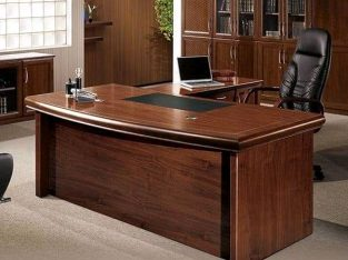 0558601999 BUYING USED OFFICE FURNITURE AND APPLIN