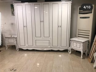 0509155715 WE BUY OLD FURNITURE AND APPLINCESS