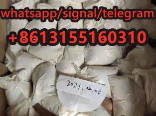 Supplier Adb-Butinaca Adbb/Adb-B Chemical Powder