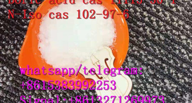whatsapp:+8615383992253/NMN cas 1094-61-7 NR